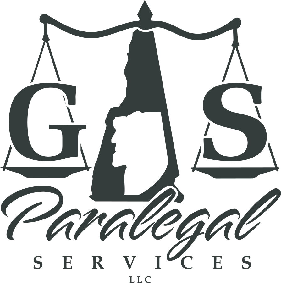 granite_state_paralegal_services.png